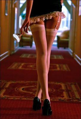 вызвать проститутку от 3500 руб. в час (Инга, 25 лет)