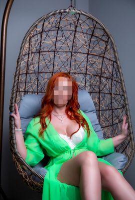 Местная проститутка Мария, 35 лет