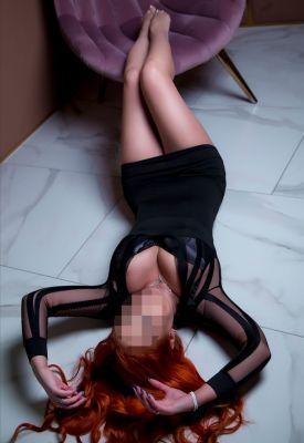 снять дешевую проститутку (Мария, тел. 8 902 915-05-20)