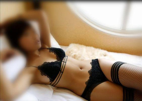 Роксана, рост: 165, вес: 58 - проститутка с настоящими фото