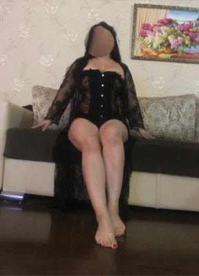 ВИП девушка Камилла, 24 лет, рост: 165, вес: 70