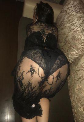 Камилла — проститутка с выездом, рост: 165, вес: 70