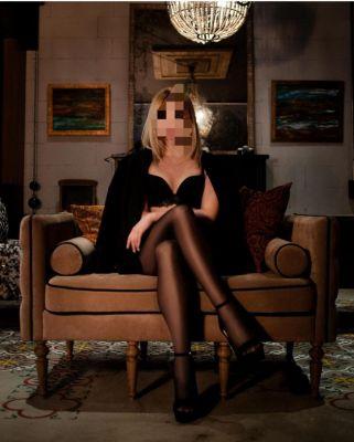 проститутка лесбиянка Маша♪~, рост: 167, вес: 68