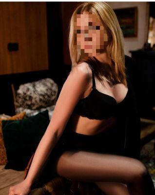 проверенная проститутка Маша♪~, от 5000 руб. в час